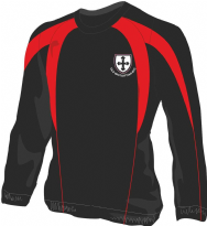 Old Whitgiftian RFC Pro Training Top